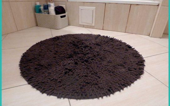 Super wpis o dywanie !!